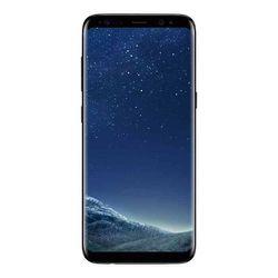 Galaxy s8 giá sỉ