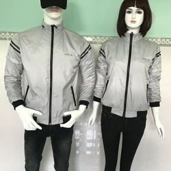 Áo khoác couple