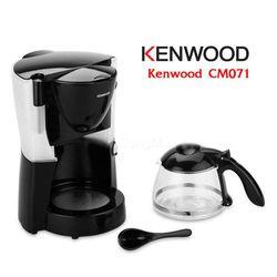 Máy pha cafe kenwood cm071 - n2185