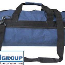 Túi du lịch kity cao cấp xếp gọn tiện lợi ms12227