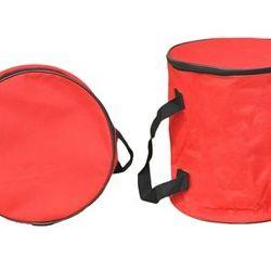 Combo 2 túi đựng đồ cá nhân ms15779