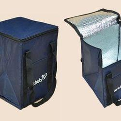 Túi giữ nhiệt bee ms15692