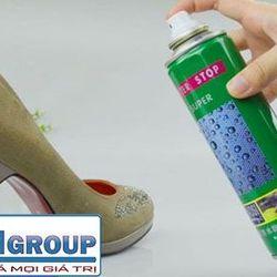 Bình xịt chống thấm nước nano eykosi ms14028