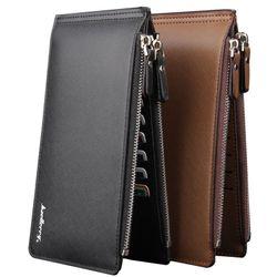 ví cầm tay 2 in 1 thiết kế độc đáo hiện đại sang chảnh-800