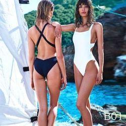 Bikini giá sỉ