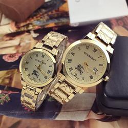 Đồng hồ cặp bu