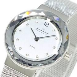 Đồng hồ skg