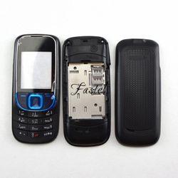 Nokia 2322-c zin giá sỉ giá tốt giá sỉ