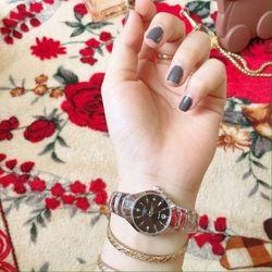 Đồng hồ cặp đẹp giá sỉ