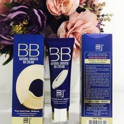 Kem nền bb cream tạo nền makeup che khuyết điểm giá sỉ