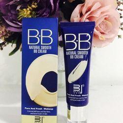 Kem nền bb cream tạo nền makeup che khuyết điểm giá sỉ, giá bán buôn