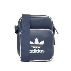Túi đeo chéo A.d.i.d.a.s Originals Bag Mini Navy BK2131