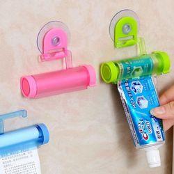 Combo 2 dụng cụ nặn kem đánh răng