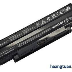 Pin laptop dell 14r n4110 5110 giá sỉ