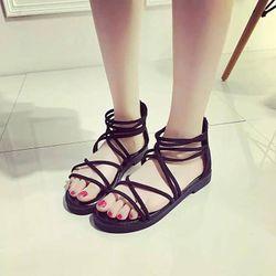 Giày dép nữ giá sỉ