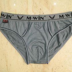 Quần nam túi - thương hiệu mwin