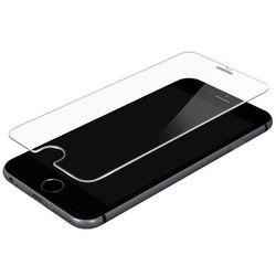 Combo 5 miếng dán cường lực iphone 6/6s giá sỉ