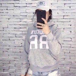 Áo hoodie nam nữ-- giá sỉgiá tốt