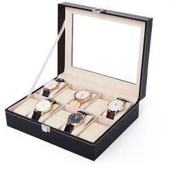 Bán buôn hộp đựng đồng hồ giá sỉ