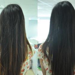 Ủ tóc collagen 500ml