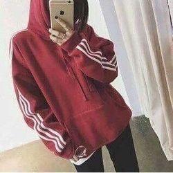 Áo hoodie nam--áo cặp--giá sỉ tốt--b52