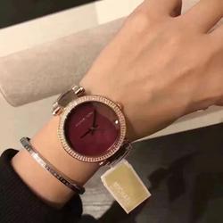 Đồng hồ mk fullboxx giá sỉ, giá bán buôn