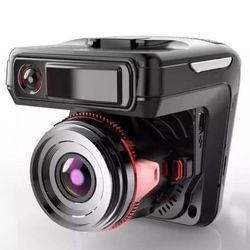 Camera hành trình essen x7