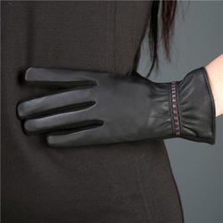 1 đôi Găng tay nữ cảm ứng mẫu hàn quốc