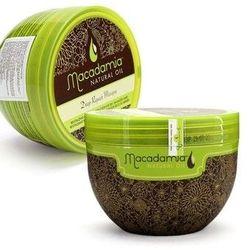 Kem ủ tóc siêu phục hồi macadamia deep repair masque 500m hàng xách tay