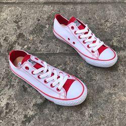 Sỉ giày bata thể thao nữ giá sỉ