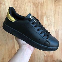 Giày bata thể thao năng động giá sỉ