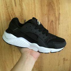 Giày bata thể thao dành cho nam giời giá sỉ