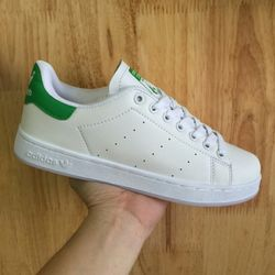 Giày bata thể thao cho nam giá sỉ
