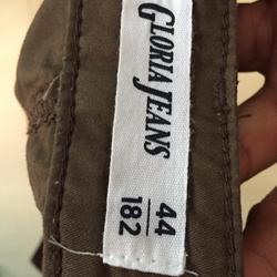 Quần kaki 100 cotton nga size từ 40-42-44-46-48 dư rất đẹp chất mềm mại măc mát giá sỉ 80k ôm lô -