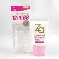 Kem trang điểm đa năng 12 trong 1 total hydration - bb cream uv 20g giá sỉ