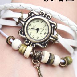 Đồng hồ nữ vòng đeo tay cổ giá sỉ