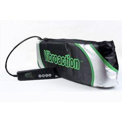 Máy Vibroaction massage bụng 91 giá sỉ