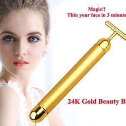 Máy massage mặt Energy Beauty Bar 2205 giá sỉ