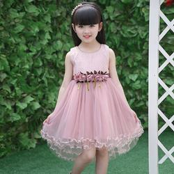 42D-SD180 Đầm xòe công chúa - giá sỉ, giá tốt