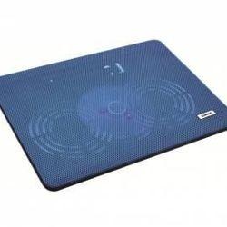 Đế tản nhiệt laptop SHINICE K1