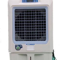 máy làm mát không khí Shinano S70
