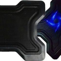 Đế tản nhiệt laptop 5218 giá sỉ