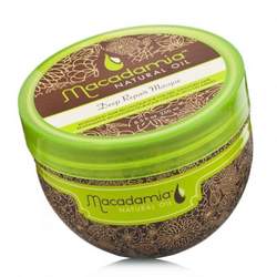 Kem Ủ Tóc Macadamia Natural Oil Deep Repair Masque