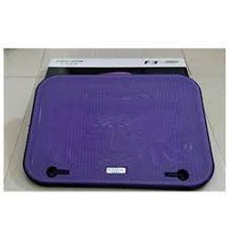 Đế tản nhiệt laptop Popu