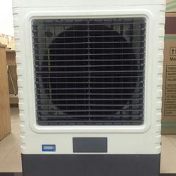 máy làm mát không khí Shinano HT55 giá sỉ