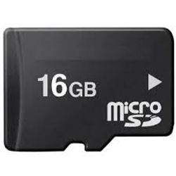 Thẻ nhớ Micro SD 16Gb giá sỉ