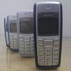 Nokia 1110i giá sỉ