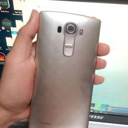 LG G4 Mỹ bộ nhớ 32G Ram 3G giá sỉ, giá bán buôn