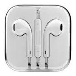 Tai nghe Iphone - Ipod hộp box đẹp cao cấp