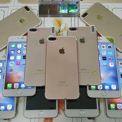 Iphone Đài Loan Rẻ Nhất Việt Nam
